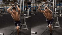 Daily Session: Bigger Triceps in 30 Minutes