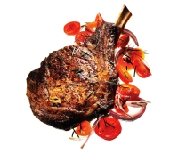 How the Paleo Diet Could Strengthen Your Heart
