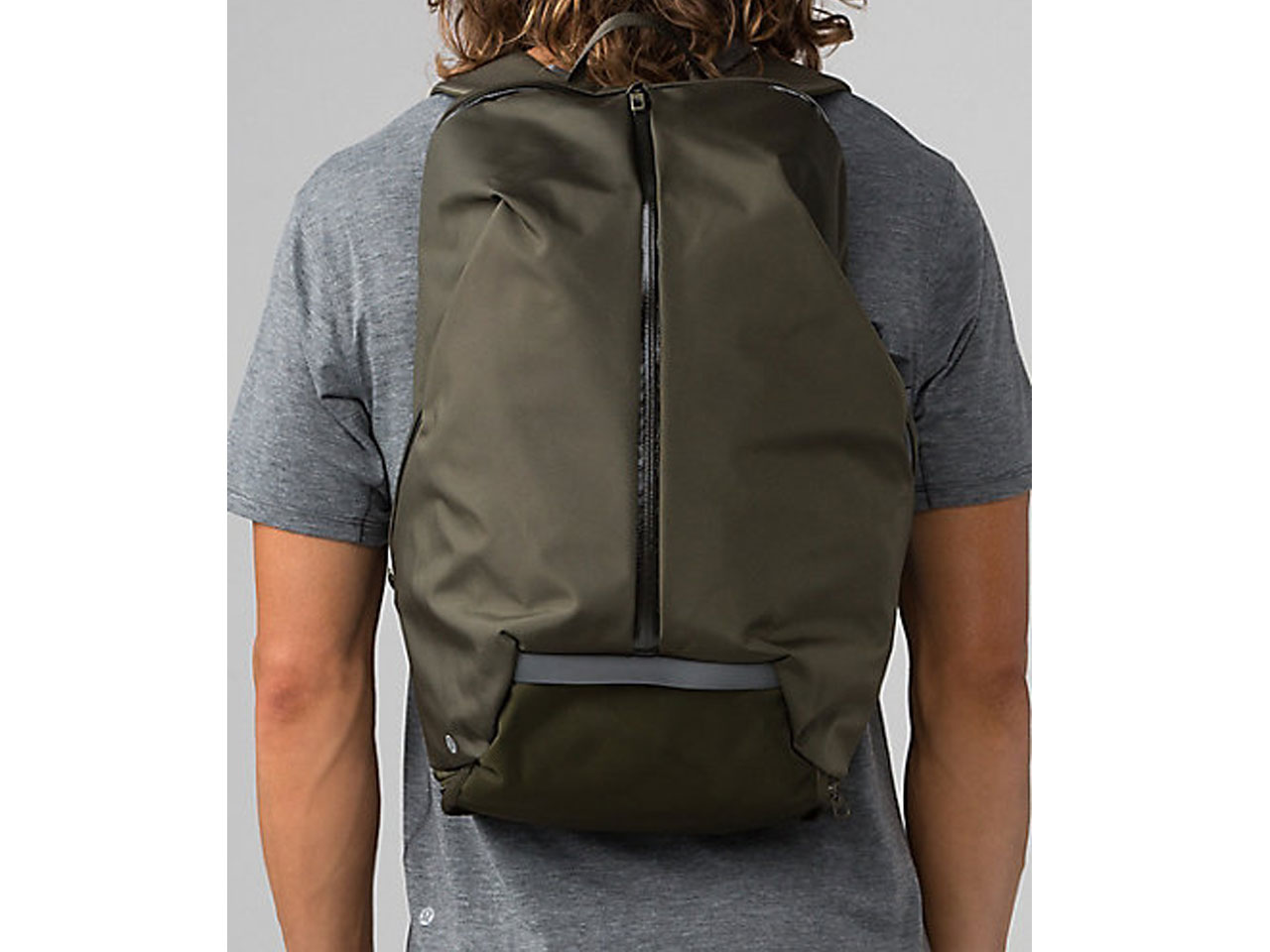 007b812060 The Most Kickass Backpacks for Hiking