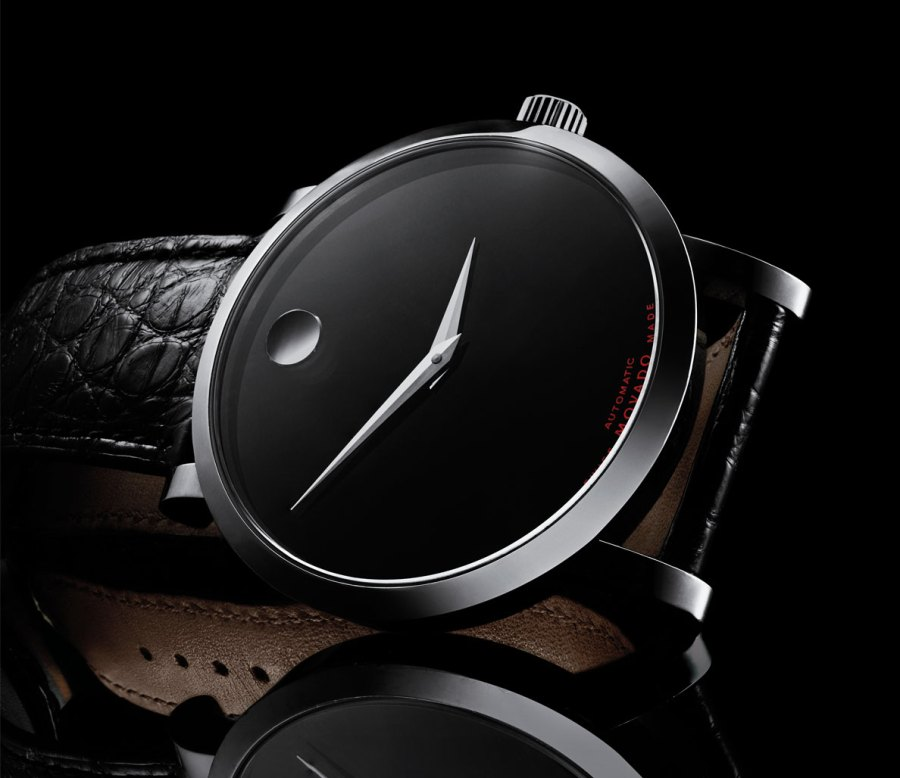 Perfect Timing: the Best Watch for Every Occasion