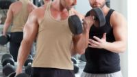 Training Q&A: How Do I Find a Personal Trainer