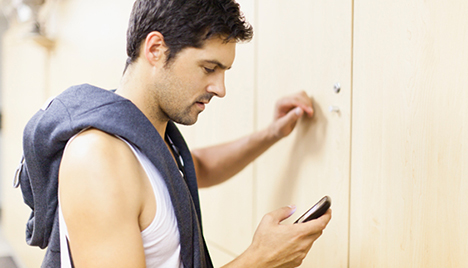 5 Personal Trainer Apps Worth the Download