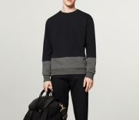 3.1 Phillip Lim for Target Hits Stores This Month