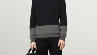 Phillip Lim and Target Team Up