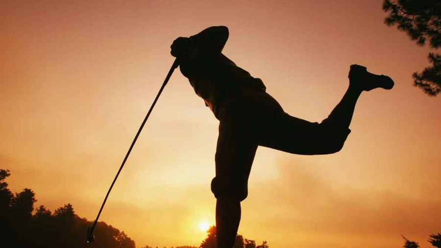 More Than Golf: 5 Fit Activities to Pursue at Pinehurst