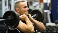 11 Reasons You're Not Breaking Training Plateaus