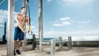 The Get Lean Playground Circuit