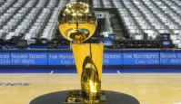 The Five Key Bench Players in the NBA Playoffs