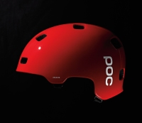 10 Helmets That Will Protect Your Brain in Style