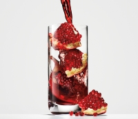 7 Reasons Why Pure Pomegranate Juice Packs a Healthy Punch