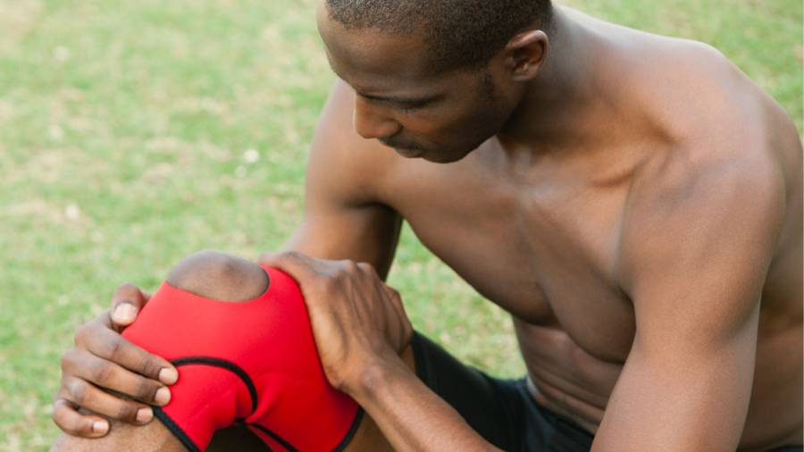 7 Injuries You Can Easily Prevent