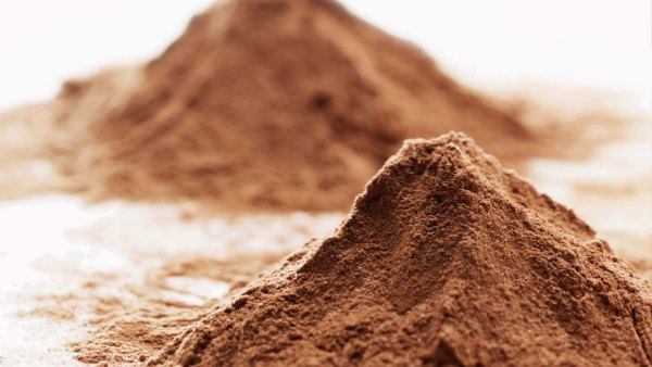 Does freezing or cooking protein powder ruin it?