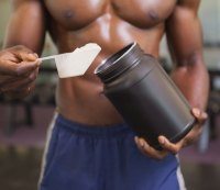 5 Delicious Flavors of Protein Powder You Need to Try Now