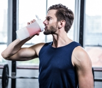 the 7 best supplements for men