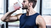 Collagen for Men: Everything You Need to Know About the Supplement