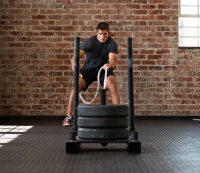What Is a Prowler and How Do You Work Out With It?