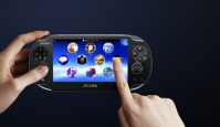 Must-Have PlayStation Vita Launch Titles