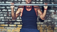 7 ways to make your back workouts more effective