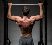 The Most Difficult Exercises for Short Guys