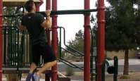 Pull-Up Variation Guide [VIDEO]