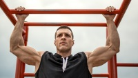 10 ways to build boulder shoulders