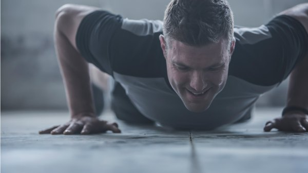 10 HIIT workouts you can do at home