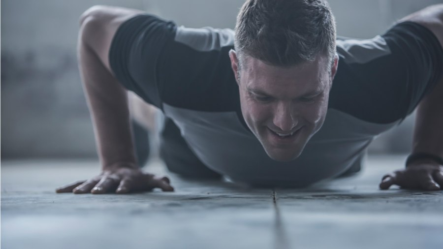 10 At-Home HIIT Workouts to Get Fit Without a Gym