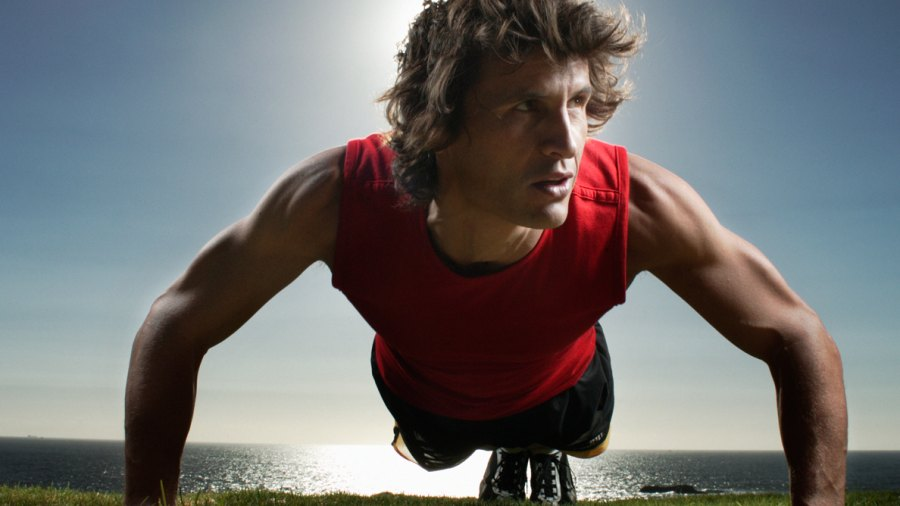 Everything You Need to Know About EMOM Workouts