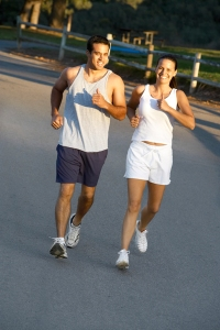 How Effective Are Quick Workouts?