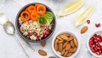 best weight loss foods foods for dieting
