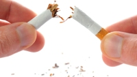 The Five Best Quit-Smoking Apps