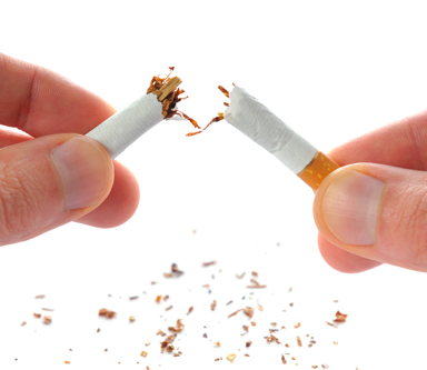 app to quit smoking