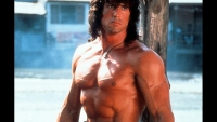 'Rambo' Reboot in the Works