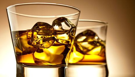 3 Rare Liquors You Don't and Should Know - Men's Journal