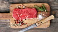 Are You Eating Enough Protein?