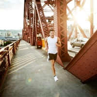 City Snapshot: Where to Get Fit in Portland