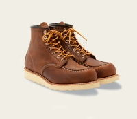 Boots – Red Wing Shoes