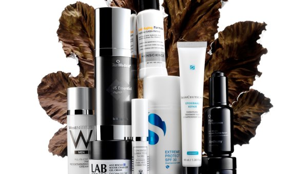 9 smart anti-aging products