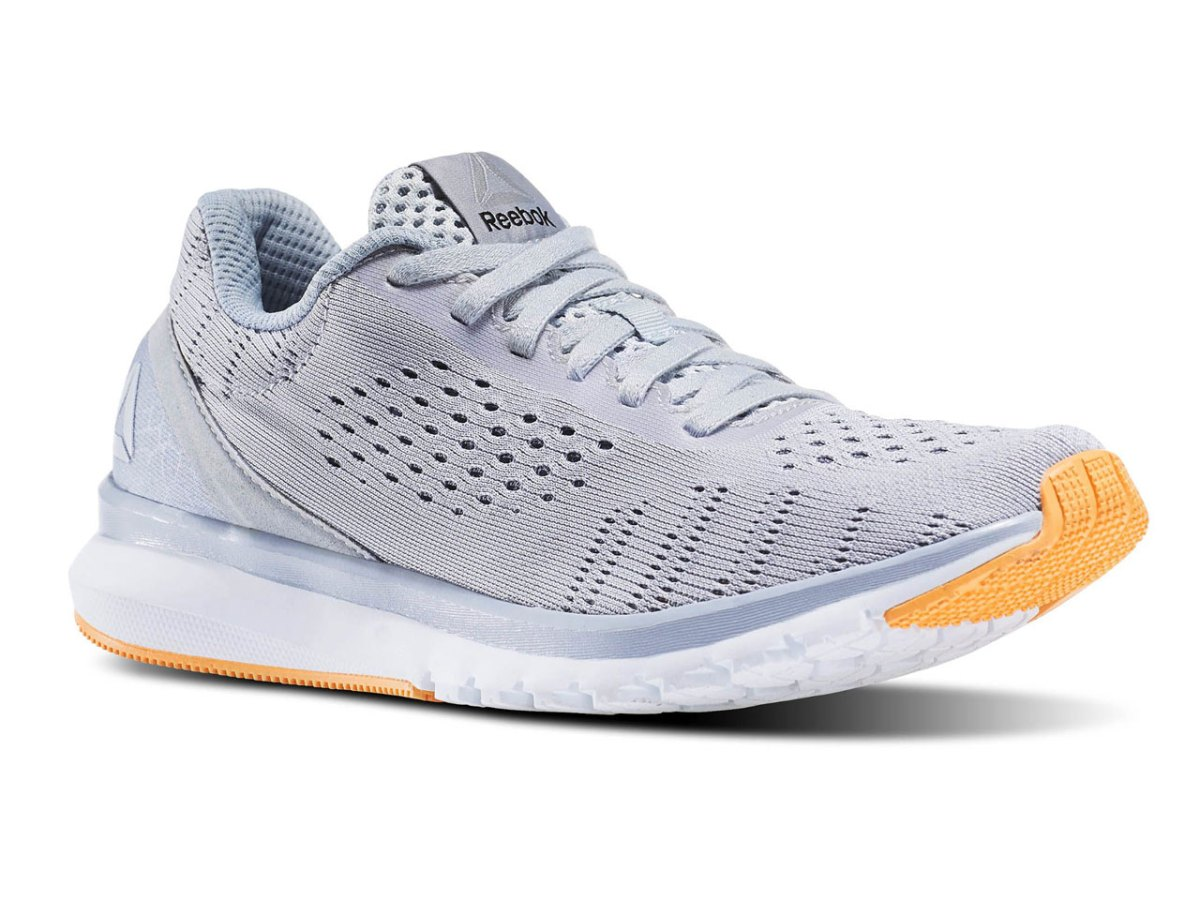 ed1caa9ecf23f The 7 best running shoes of spring 2017