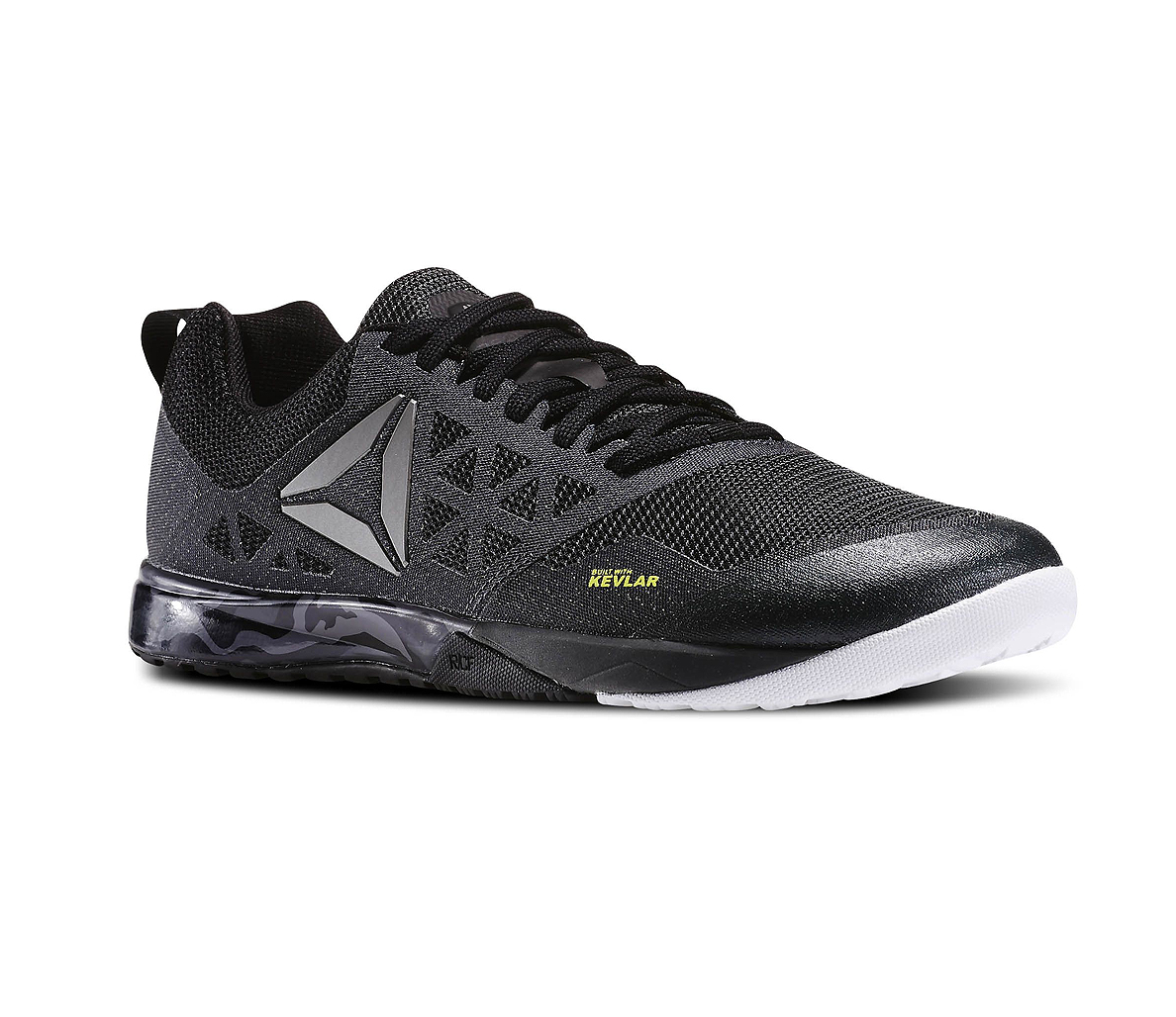 The best CrossFit Shoes  2016 edition 4683c1e40