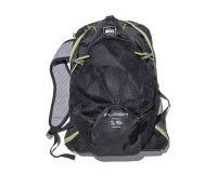 REI Flash Sport 15 Pack