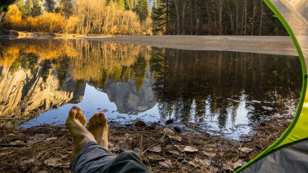 America's Best Summer Base Camps