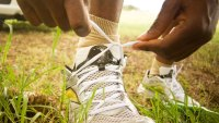 6 Tips to Save Your Soles