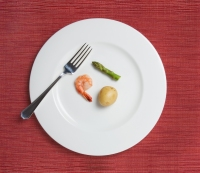 7 Basic Diet Mistakes Even Smart People Make