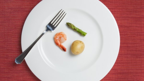 7 diet mistakes that everyone makes