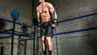 5 Best CrossFit Workouts for Traveling