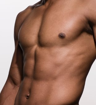 Stick It to Your Abs