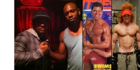 The 9 Most Ripped Nerds