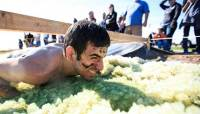 Top 9 New Tough Mudder Courses for 2013
