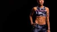 Robin Arzon's Top Running Tips